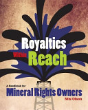 Royalties Within Reach Book PDF