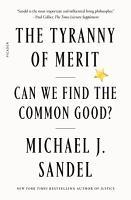 The Tyranny of Merit PDF