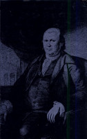 The Papers of Robert Morris  1781 1784  February 7 July 31  1781 PDF