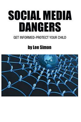 Social Media Dangers PDF