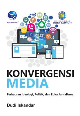 KONVERGENSI MEDIA PDF