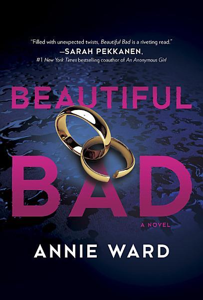 Download Beautiful Bad Book