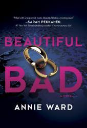 Beautiful Bad Book PDF