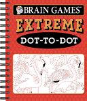 Brain Games Extreme Dot to Dot PDF