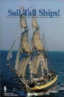 Sail Tall Ships!