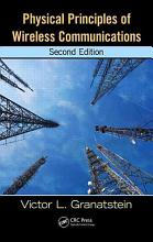 Physical Principles of Wireless Communications  Second Edition PDF