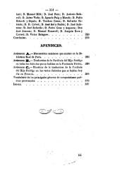 Historia de la lengua y de la literatura catalana: desde su origen hasta nuestros días