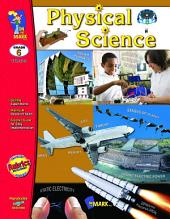 Physical Science Grade 6
