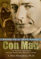 Con Man PDF