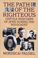 The Path of the Righteous PDF