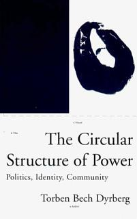 The Circular Structure of Power Book