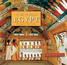 The Art of Ancient Egypt PDF
