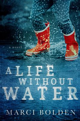A Life Without Water