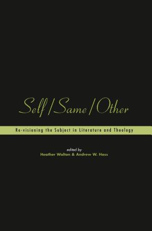 Self Same Other