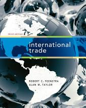 International Trade: Edition 3