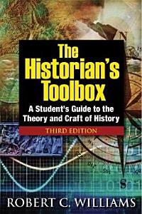 The Historian s Toolbox Book