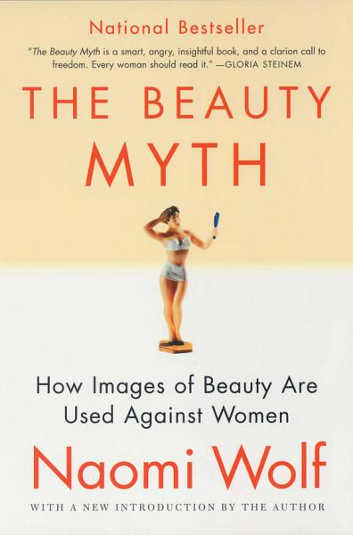 Download The Beauty Myth Book