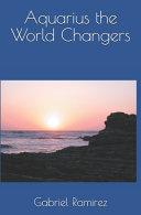 Aquarius the World Changers PDF