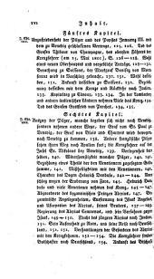 Geschichte der kreuzzüge nach morgenländischen und abendländischen berichten: Band 5