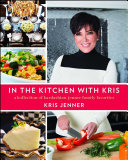 In the Kitchen with Kris PDF