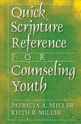 Quick Scripture Reference for Counseling Youth PDF