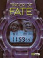 Finger of Fate PDF