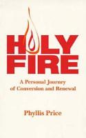 Holy Fire PDF