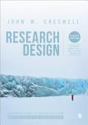 Research Design  International Student Edition