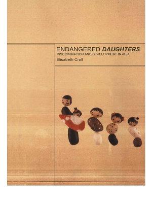 Endangered Daughters