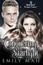 Conquering Starlight