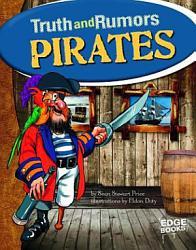 Pirates Book PDF