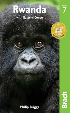 Rwanda PDF