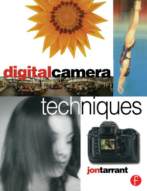 Digital Camera Techniques PDF