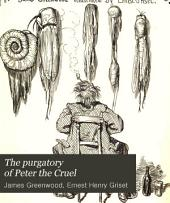 The Purgatory of Peter the Cruel