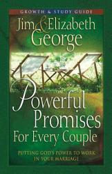 Powerful Promises For Every Couple Book PDF