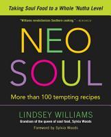Neo Soul PDF