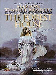 The Forest House PDF
