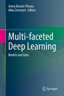 Multi-faceted Deep Learning