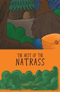 The Nest of the Natrass Book