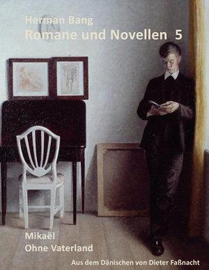 Romane und Novellen 5 PDF