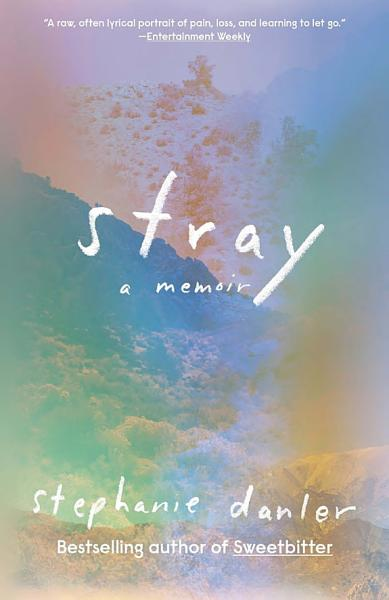 Download Stray Book