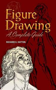 Figure Drawing Book