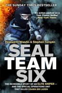 Seal Team Six