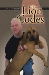 The Lion Codes Book PDF