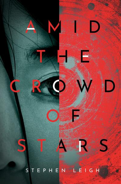 Download Amid the Crowd of Stars Book