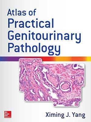 Atlas of Practical Genitourinary Pathology PDF