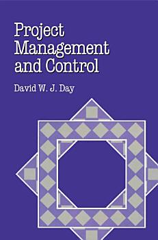 Project Management and Control PDF