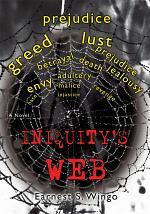 Iniquity's Web