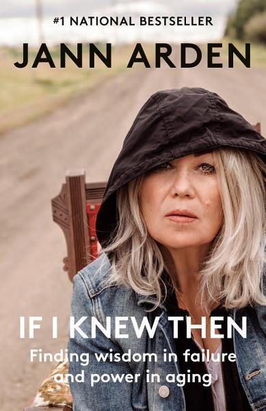 Download If I Knew Then Book