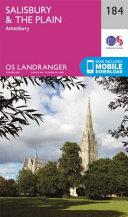 Salisbury & the Plain, Amesbury